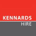 Kennards Hire logo icon