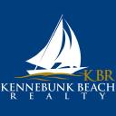 Kennebunk Beach Realty Inc logo