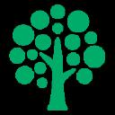 Kennebunk Savings logo icon