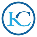 Kennedy Care logo icon