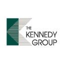 Kennedy Group logo icon