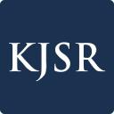 Kennedy logo icon