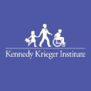 Kennedy Krieger Institute logo icon