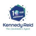 Kennedy Reid Accounting logo