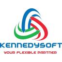 Kennedy International Software Inc logo