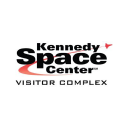 Kennedy Space Center logo icon