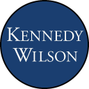 Kennedy Wilson - Send cold emails to Kennedy Wilson