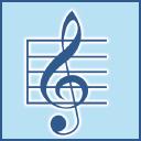 Kennelly Keys Music Inc logo
