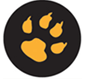 Kennel Store logo icon