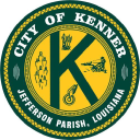 City of Kenner Government