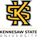Kennesaw State University logo icon