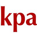 Kenneth Park logo