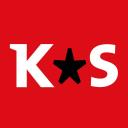 Kenneth Smit logo icon