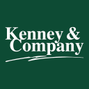 Kenney & Company logo icon