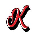 Kennys Music logo icon