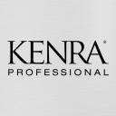 Kenra Professional logo icon