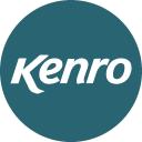 Kenro Ltd logo icon