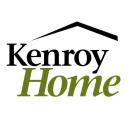 Kenroy Home logo icon