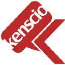 Kenscio logo icon