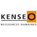 Kenseo logo icon