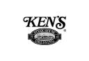 Ken's Foods