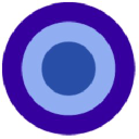 Kensington Consulting logo icon