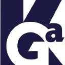 KensingtonGlass arts