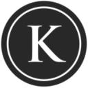 Kensington Tours logo icon