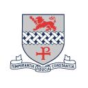 Kent School logo icon