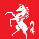 Kent County Council logo icon