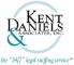 Kent Daniels & Associates