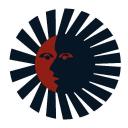 Kent Denver School Company Logo