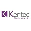 Kentec logo icon