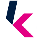 Kenteq logo icon