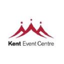 News » The Kent Event Centre logo icon