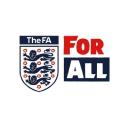 Kent Fa logo icon