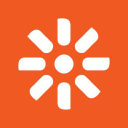 Kentico - Send cold emails to Kentico