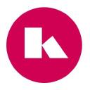 Kentivo logo icon
