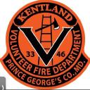 Kentland Volunteer Fire Department