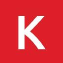 Kent Live logo icon