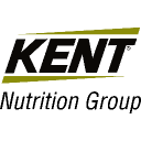 Kent Nutrition Group logo icon