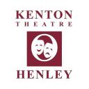 Kenton Theatre logo icon