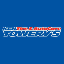 Ken Towery s Tire and Auto Care