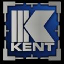 Kent Security logo icon