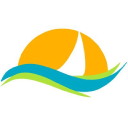 Kentucky Lake logo icon