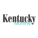 Kentuckymonthly logo icon