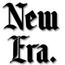 Kentucky New Era logo icon