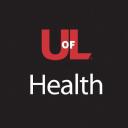 Kentucky One Health logo icon