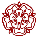 Kentwell logo icon