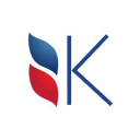 Kentwool logo icon